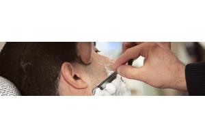 Top-5 meest populaire pre shave producten