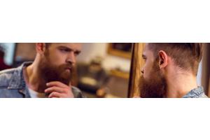 Welke baard past bij mij?