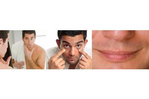 Tips voor een fris en fit gezicht