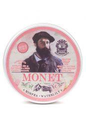 Abbate Y La Mantia scheercrème MONET 150gr