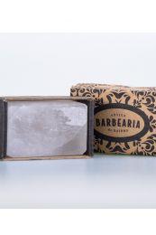 Antiga Barbearia de Bairro aluinblok 75gr