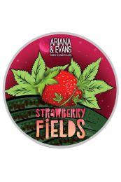 Ariana & Evans scheercrème Strawberry Fields 118ml