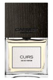 Carner Barcelona eau de parfum Cuirs 50ml