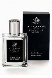 Acca Kappa Eau de Parfum White Moss 100ml