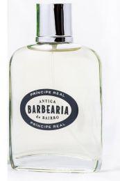 Antiga Barbearia de Bairro after shave Príncipe Real 100ml