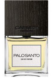 Carner Barcelona eau de parfum Palo Santo 50ml