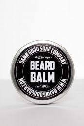 Damn Good Soap Company baardbalm 50ml