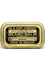Dr K Soap Company baardbalm 50gr