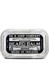 Dr K Soap Company baardbalm Lemon and Lime 50gr