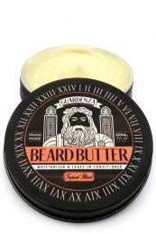 Guardenza Beard Butter 60ml