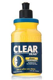 HeadBlade ClearHead 150ml
