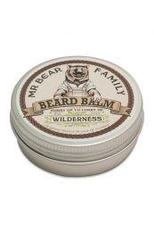 Mr Bear Family snorrenwax Wilderness 30ml