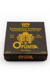 Saponificio Varesino badzeep Opuntia 150gr