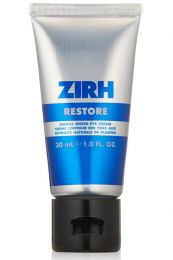 Zirh Restore oogcrème 30ml