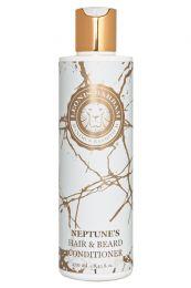 Leonis Barbam Neptune's Hair & Beard Conditioner 250ml
