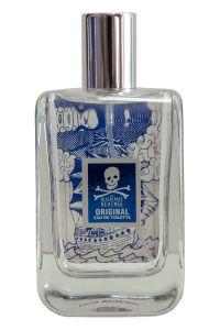 Bluebeards Revenge Original Blend eau de toilette 100ml