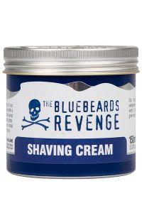 Bluebeards Revenge scheercrème 150ml