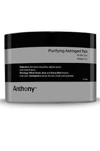 Anthony reinigingspads