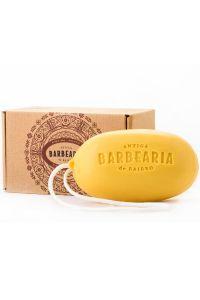 Antiga Barbearia de Bairro zeep aan een koord Ribeira do Porto 350gr