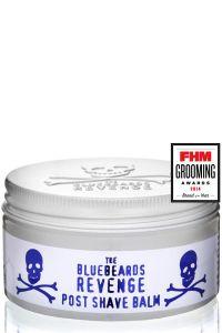 Bluebeards Revenge after shave balm 100ml