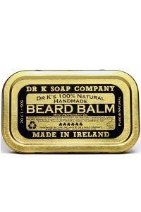 Dr K Soap Company baardbalm Cool Mint 50gr