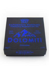 Saponificio Varesino badzeep Dolomiti 150gr