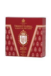 Truefitt & Hill 1805 scheerzeep navulling 100gr