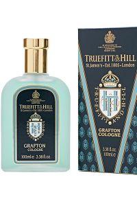 Truefitt & Hill Grafton cologne 100ml