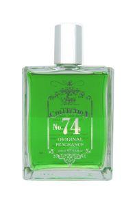 Taylor of Old Bond Str. No. 74 Original Fragrance cologne 100ml