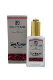 Geo F Trumper cologne San Remo 50ml