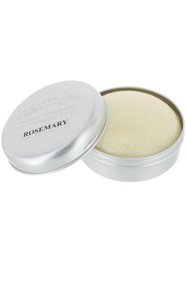 DR Harris Rozemarijn shampoo bar 50gr