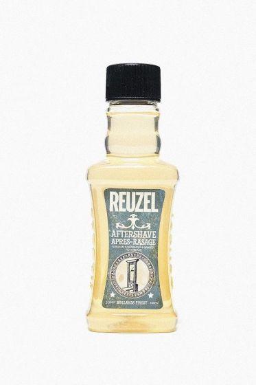 Reuzel after shave 100ml