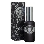 Leonis Barbam Silver & Black baardolie 50ml