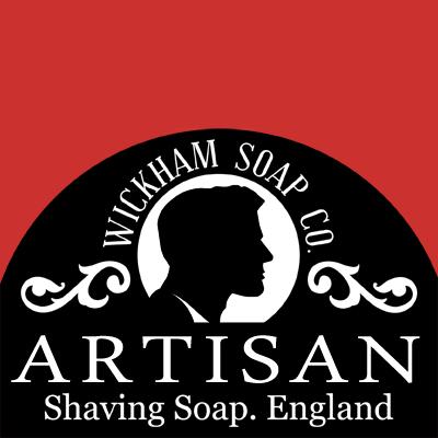Wickham Soap Co